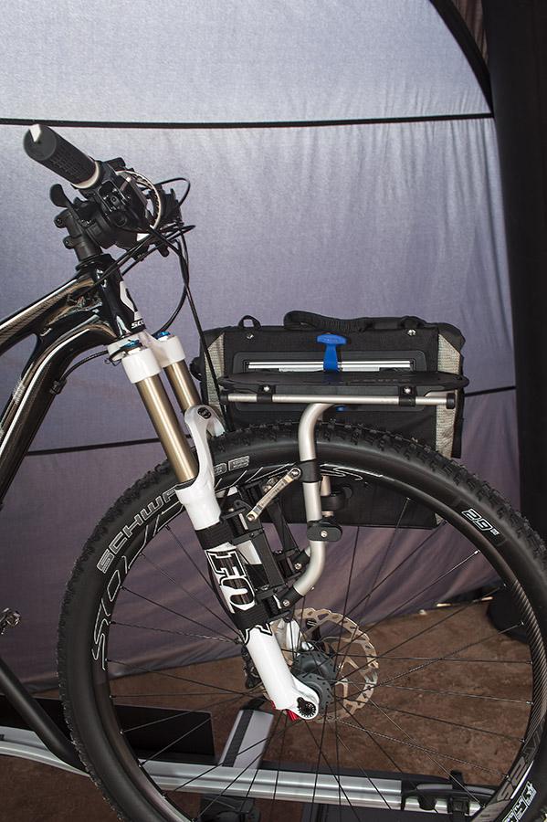pack n pedal tour rack 2