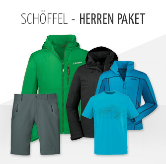 Gewinn_Schoffel_Herren